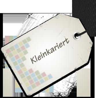 Kleinkariert